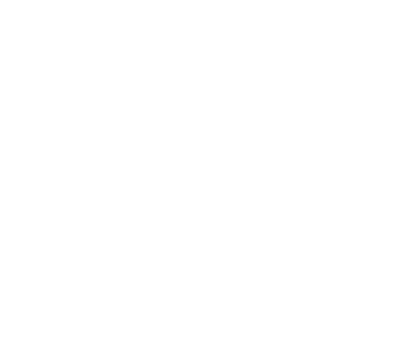 Logo wit hart met Liefdesverklaring